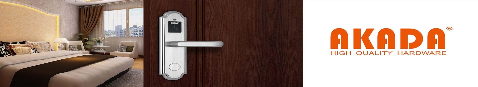 Door Stopper
