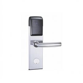 mifare card smart hotel electronic door lock system