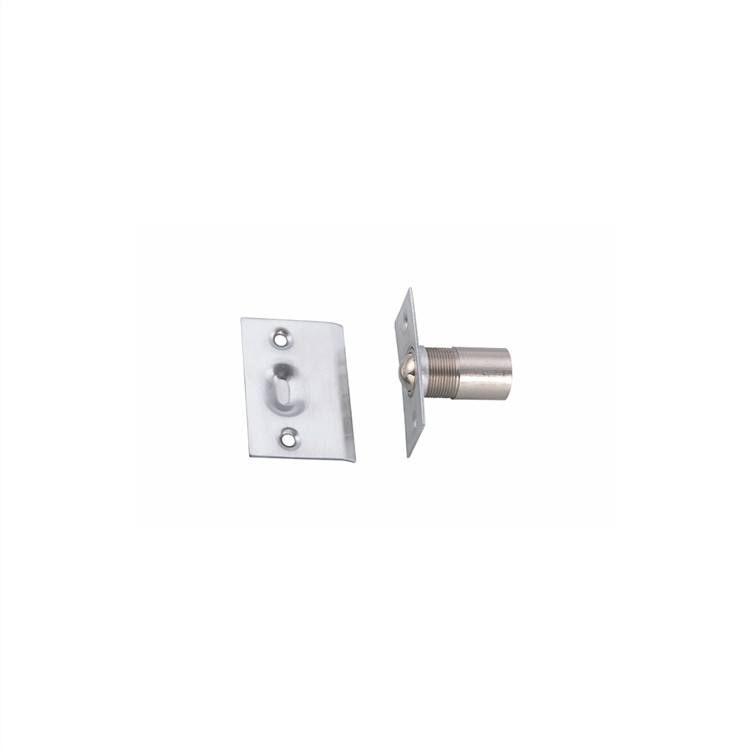 stainless steel small roller catch