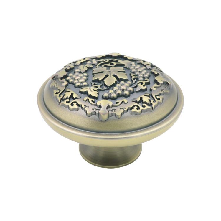 high quality classical design zinc alloy door knobs for interior doors