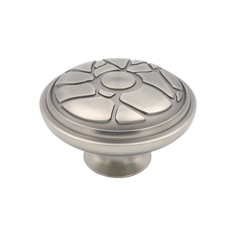 chinese manufacture classical design zinc alloy door knobs for interior doors
