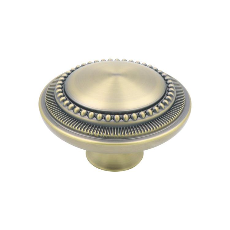 high standard classical design zinc alloy door knobs for doors