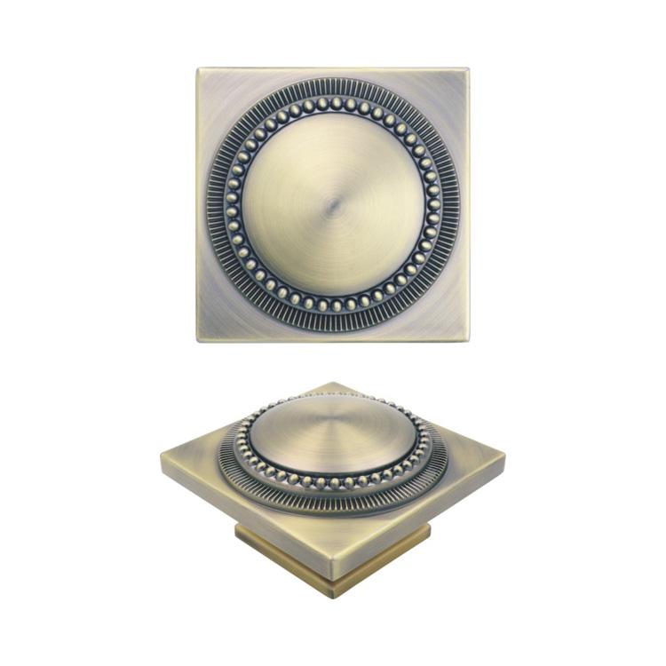 hot selling classical design zinc alloy MAB door knobs for doors
