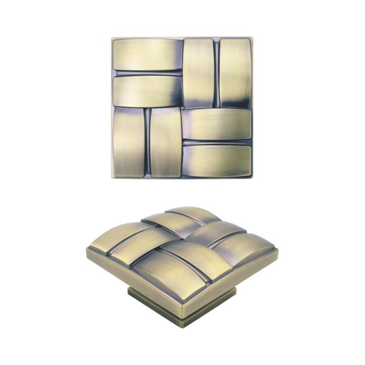 china factory classical design zinc alloy door knobs for interior doors