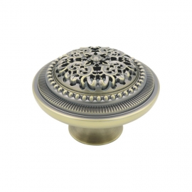high standard chinese classical design zinc alloy door knobs for doors