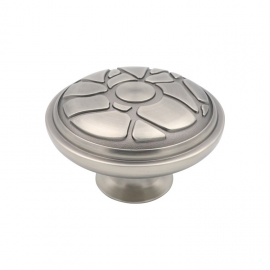 chinese manufacture classical design zinc alloy door knobs for interior doors