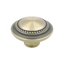 high standard classical design zinc alloy door knobs for doors