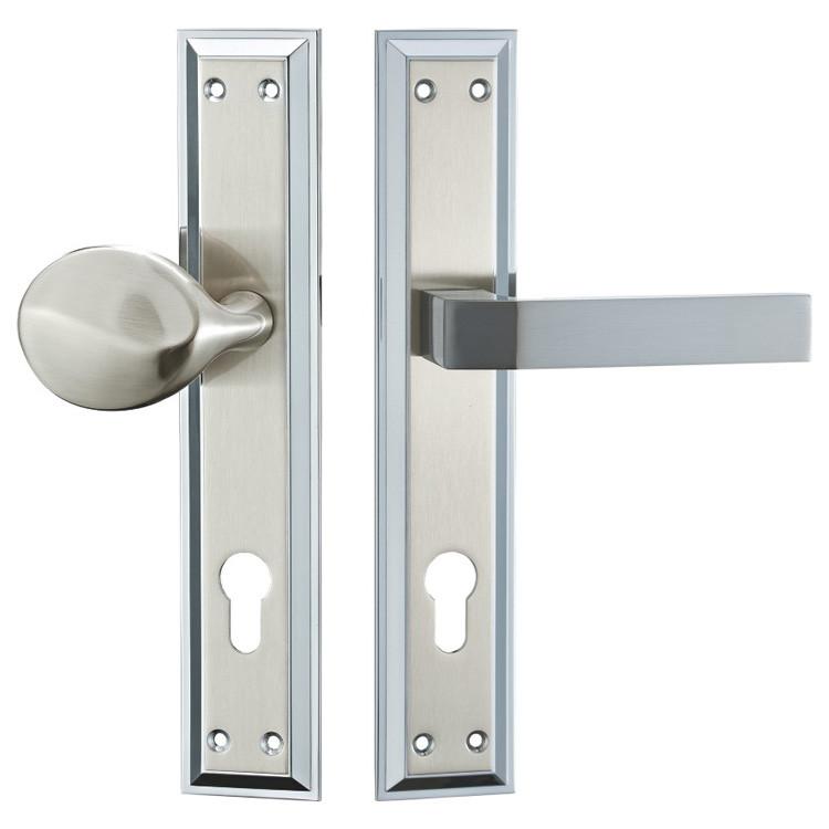 Door Knob Handles Classical Design Popular