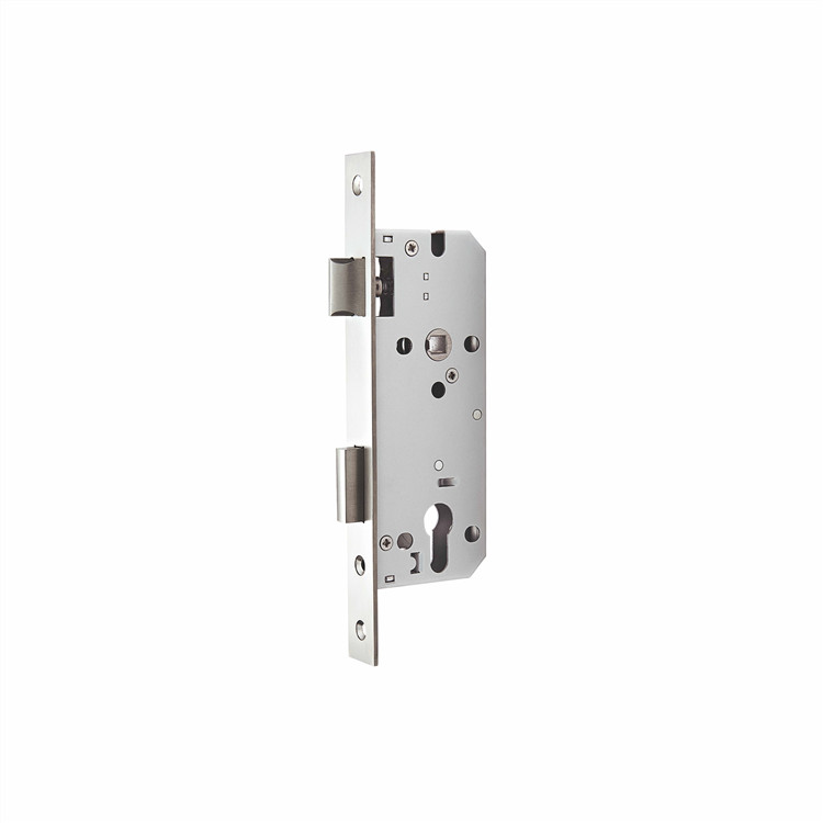 Stainless Steel Fire Rated CE 85mm Lock Body