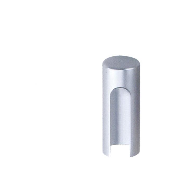 china manufacture zinc alloy high standard screw hinge