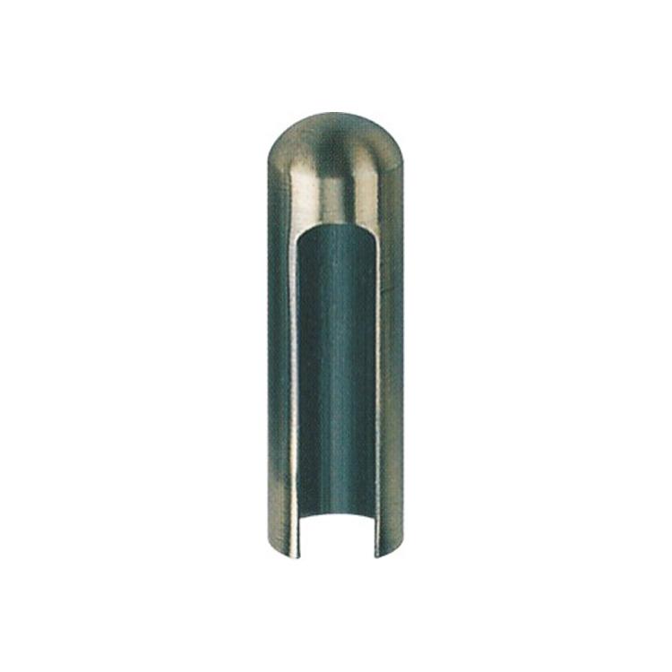 china manufacture top quality zinc alloy screw hinge