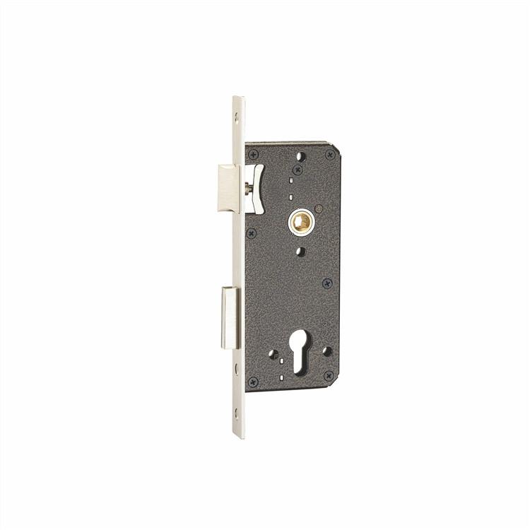 Stainless Steel Deadbolt 8545 Mortise Lock Body