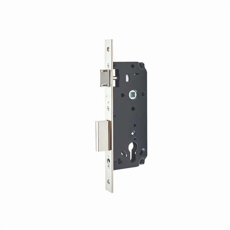 Cheap Mortise Lock Body For Single Leaf Doors