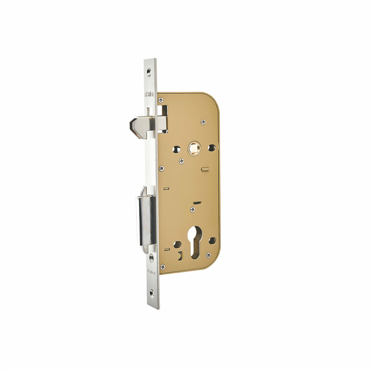 Full Steel High Quality Hook Lock For Project
