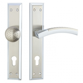 Door Knob Handles Classical Design Popular