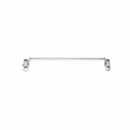 High quality CE stainless steel grade 304 push bar panic exit device