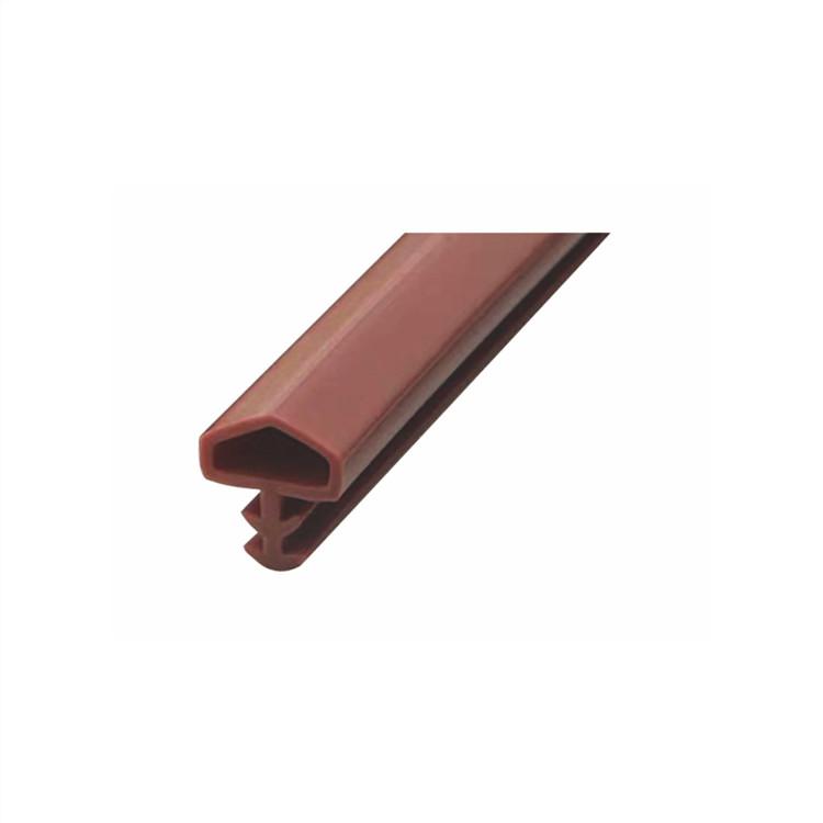 pvc,TPE universal oven door seal for door gap