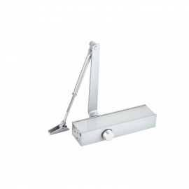 hydraulic overhead door closer door hardware