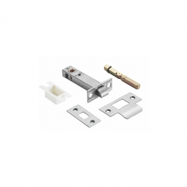 stainless steel  60mm single latch  lock stainless steel