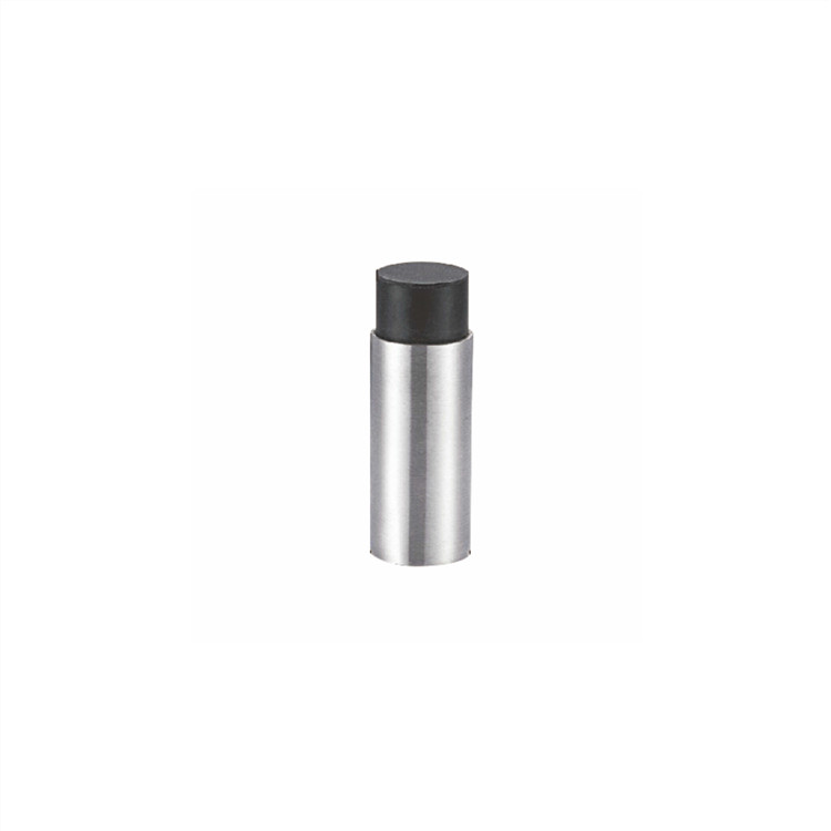 AKADA high quality simple design stainless steel door stopper for hotel/ home