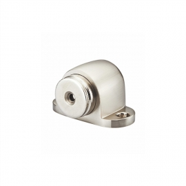 small  door lock stopper magnetic Door Stopper