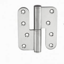 SUS304 Lift-off Bearing Door Hinge