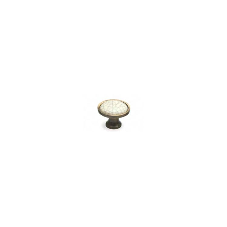 High Quality Ceramic Knob
