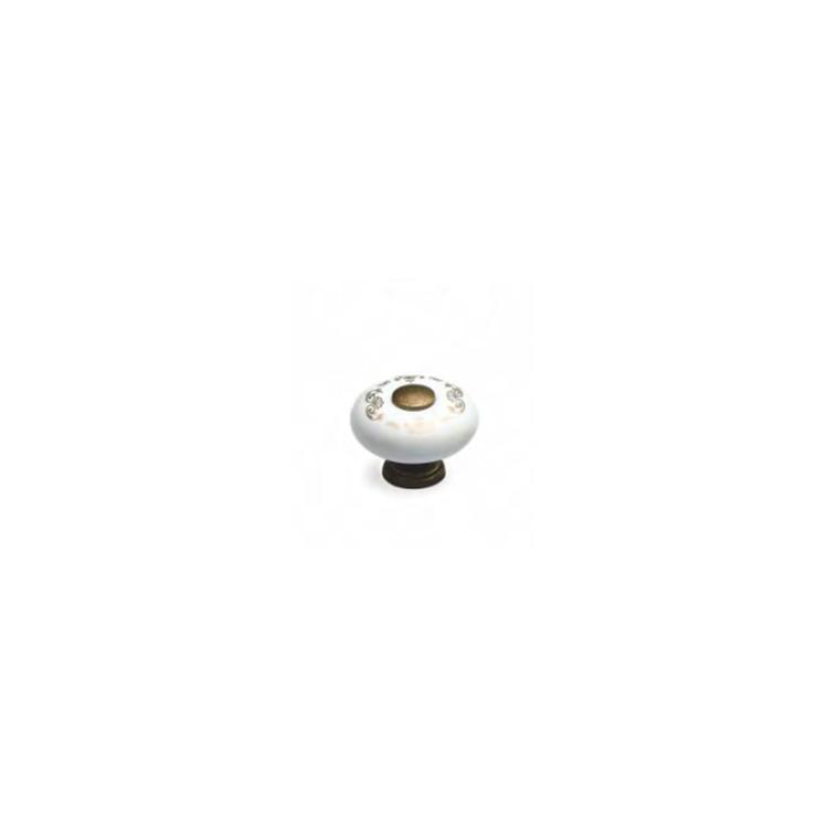 Hot Sale Chinese Ceramic Knob