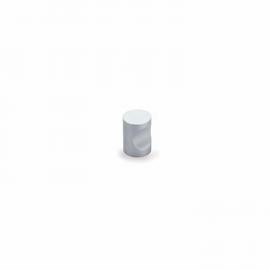 Aluminum Knob For Furniture