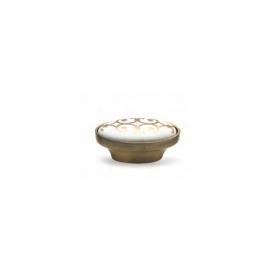 High Quality Classical Ceramic Knob