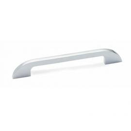 Bedroom furniture drawer handles