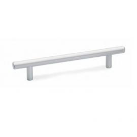 Hardware aluminium cabinet handle