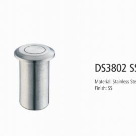 SUS304 35mm Dustproof Sockets