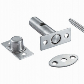 YB-065 Stainless Steel Lateral Door Bolts
