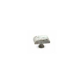 High Quality Marble Drawer Knob