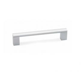Hardware aluminium for cabinet handle furniture