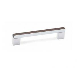 Bedroom furniture aluminum pull handle