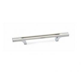 Bedroom furniture aluminum dresser handle