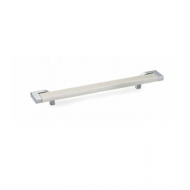 Cabinet pull handle for furniture