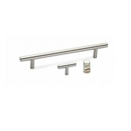 Set series cabinet pulls for furniture