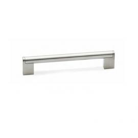 Cabinet hardware handles for furniture