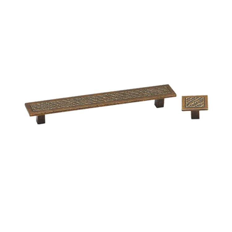 COF color furniture handle knob