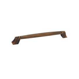 European furniture pull handle
